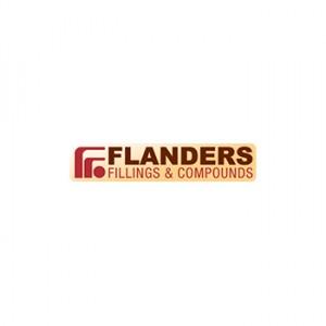 sponsor-FLANDERS-Q3
