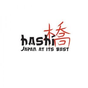 sponsor-hashi