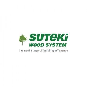 sponsor-suteki-logo
