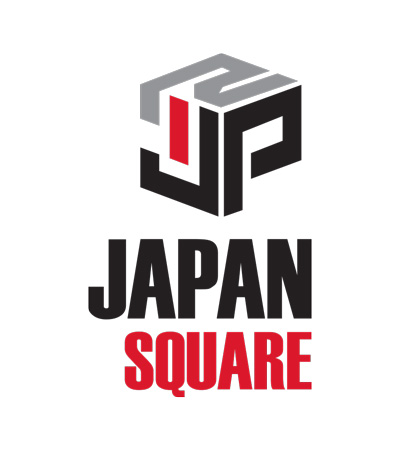 Japan Square