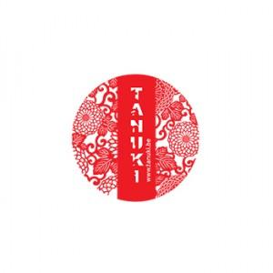 sponsor-TANUKI-tassenhangers