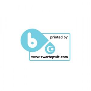 sponsor-ZOW_Blauw