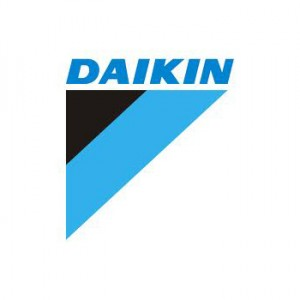 sponsor-daikin