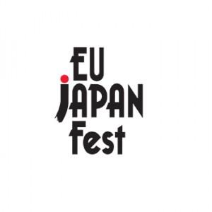 sponsor-japanfest