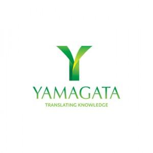 sponsor-yamagata-logo
