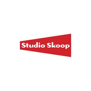 _sponsorstudio-skoop