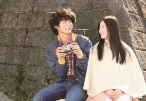 "© 2013 ""A Story of Yonosuke"" Film Partners"