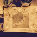 japan-square-whiskey-tasting-03