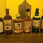 japan-square-whiskey-tasting-04