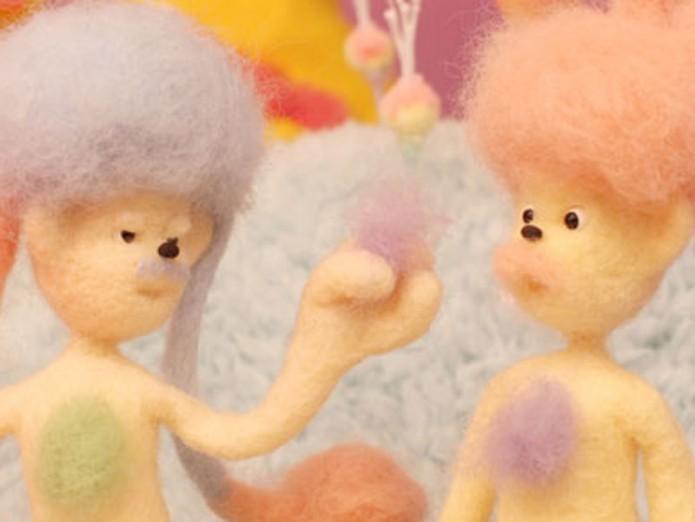 Geidai-Animation-Kids-Selection-kids