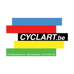 S-Cyclart