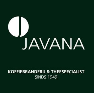 S-Javana