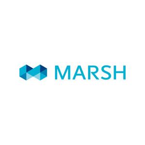 S-MARSH