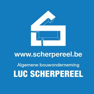 S_luc-scherpereel