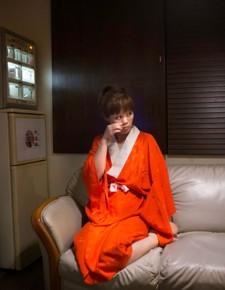 Expositie 'Japanese Whispers'