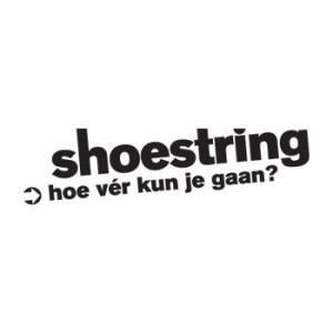 shoestring_nl_logo_zwart-web