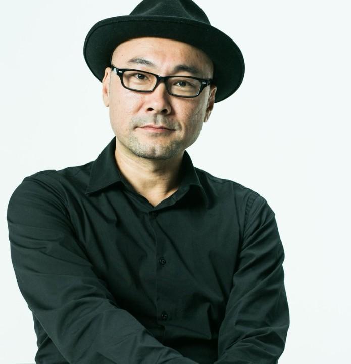 Eiji-Uchida