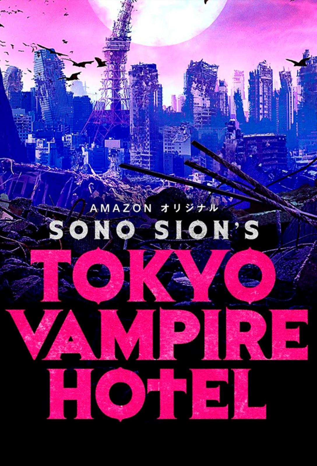 Tokyo-vampire-hotel-poster
