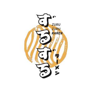 Zuru-zuru-logo